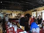 Randy-Rucker-Bramble-pop-up-dinner-June-2014_133135.jpg