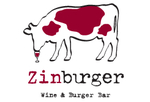 zinburgereater0610.jpg