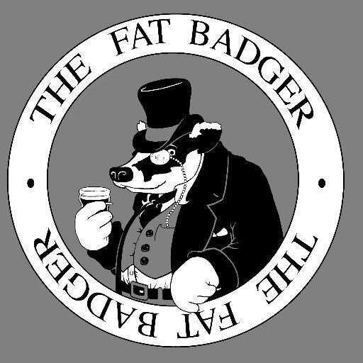 fatbadger1.png