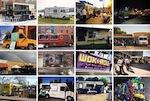 eater-food-truck-hm-6142.jpg