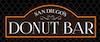 donut%20bar%20logo.png