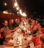 barbecue-society-table052814.jpg