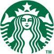 Starbucksnew%20pastries.jpg