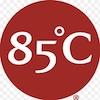 85C.jpg