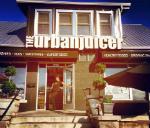 UrbanJuicer.jpg