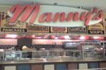 Mannys.jpg