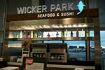 Wicker-Park-Sushi.jpg