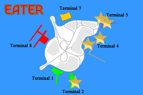 2013_eater_terminal_guide1223.jpg