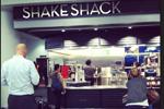 2013_shake_shack_%2123.jpg