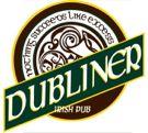 Dubliner%20shut.jpg