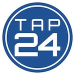 tap24052014.jpeg