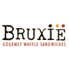 bruxie%20logo.png