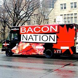 bacon%20nation%20truck.jpg