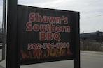 ShawnsSBBFB5150x98.jpg