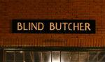 blindbutcherMS150.jpg