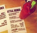 ActualBrunch.jpg