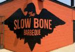 slowboneWFthumb.jpg