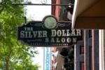 SilverDollar1.jpg