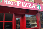 2014_percys_pizza_the_shutter12.jpg