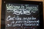 tropical150review.jpg