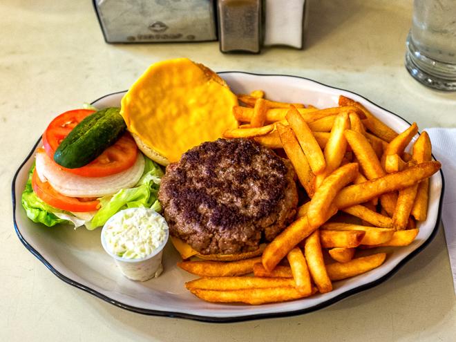 20130501-031-BurgerStyles_.jpg