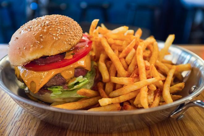 20110517-025-BurgerStyles_.jpg