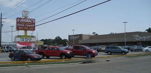 dorignacs_supermarket.jpg