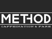 methodFBlogo200.jpg