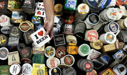 Beer%20Here%20jpg%20.jpg