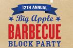 2014_big_apple_Barbec12.jpg