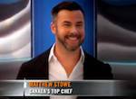 topchef070414.png