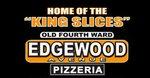 eater0813_edgewoodpizza.jpg