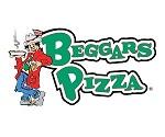 beggars-logo-300x250.jpg