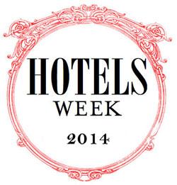 2014hotels-week-original.jpg