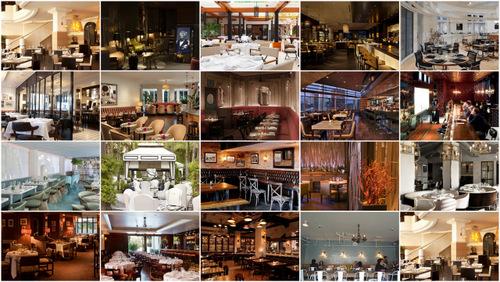 hotelrestaurantslosangeleshotelsweekcurbed.jpg