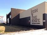 fish-and-knife-westheimer.jpg