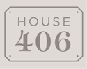 house406logo.png