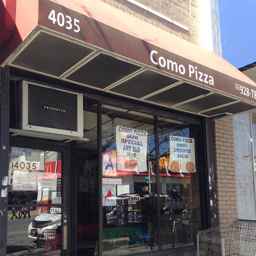 2013_como_pizza_123.jpg