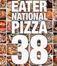 EaterPizzza38n.jpg