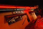 clubschmitzFB150.jpg