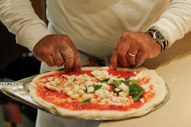 20100305-Pizza%20Styles-003.jpg