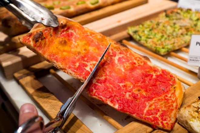 20140313-Pizza%20Styles-043.jpg