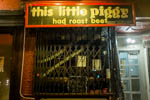 20140316-Piggy1.jpg