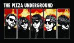 pizzaundergroundFB150.jpg