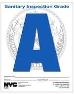 nyc-letter-grade-health-inspection-150.jpg