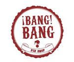 Bang-Bang-logo-150.jpg
