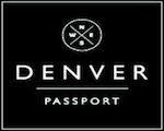 passportexpansion.jpg