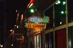 casino-el-camino-150030614.jpg