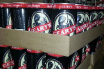 geary%27s%20cans.JPG