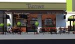 Tartine-Rendering-1.jpg